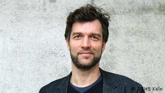Lars Donath
