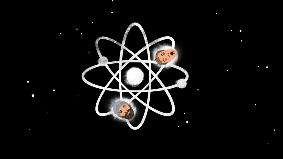 Homepage - International Science Council