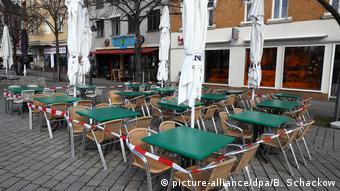 Jena'da önlemler arttırıldı