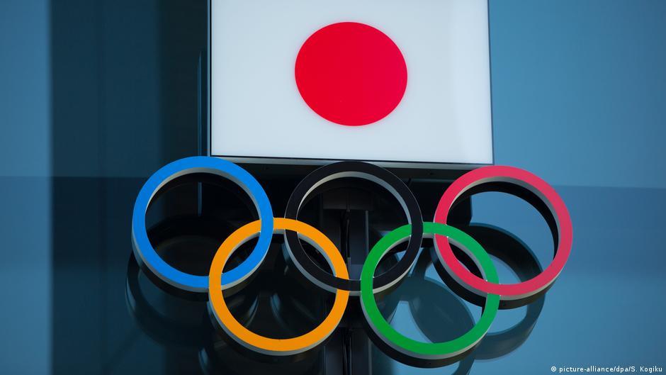 Olimpiyatlar koronavirüs salgını nedeniyle 2021'e ertelendi