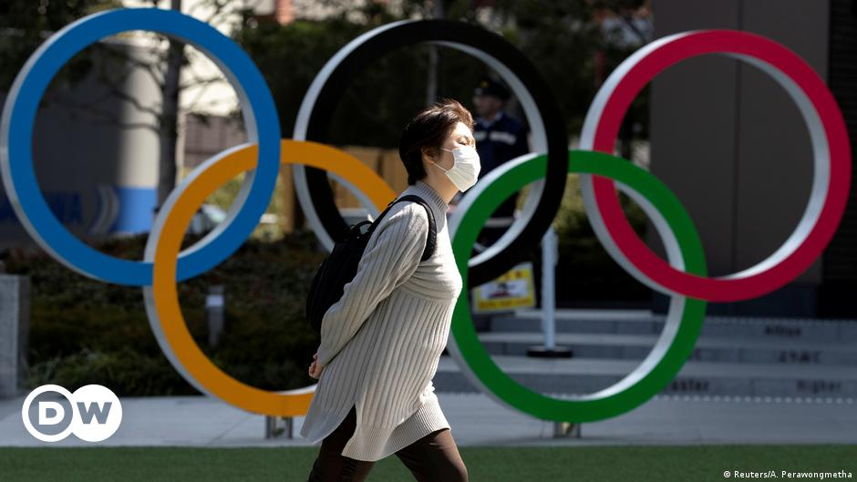 South Korea stokes fear in Japan of Olympic boycott