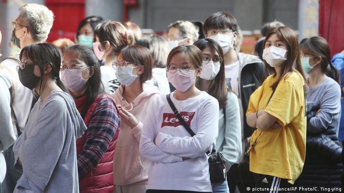 يعد النظام الصحي في تايون الأفضل في العالم من حيث نوعية الخدمات التي يقدمها إضافة إلى أنه يشمل جميع السكان