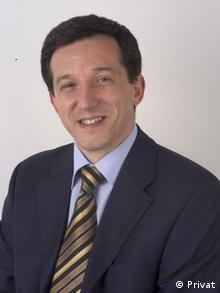 Prof. Erdinç Yeldan