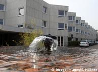 Viele Corona-Tote in Wolfsburger Pflegeheim
