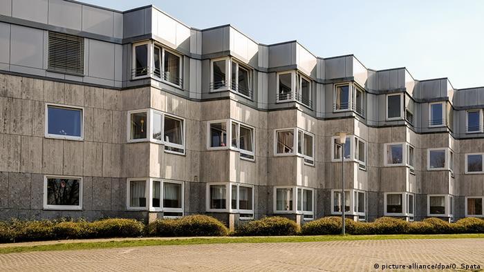 U staračkom domu Hanns-Lilje u Wolfsburgu od korone je umrlo 12 stanara