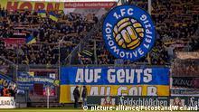 'এফসি করোনা'র বিরুদ্ধে ফুটবল ম্যাচ!