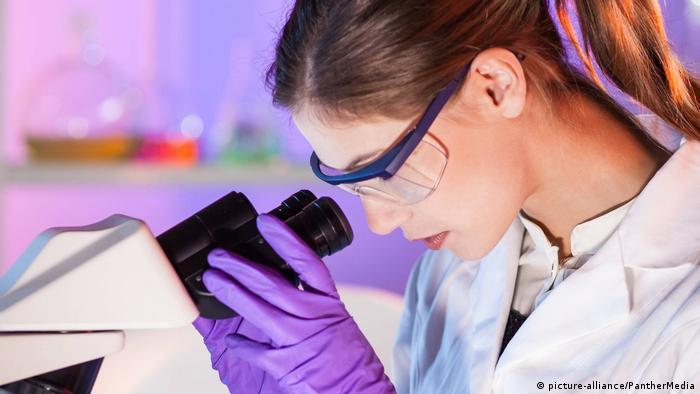 Verfahren für schnellere Coronavirus-Tests entwickelt