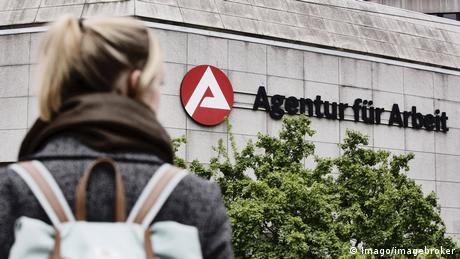 Γερμανία: Οι άνεργοι θα ξεπεράσουν τα 3 εκατομμύρια
