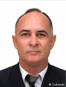 Verfolgte Journalisten One Free Press Coalition Roberto Jesús Quiñones Kuba