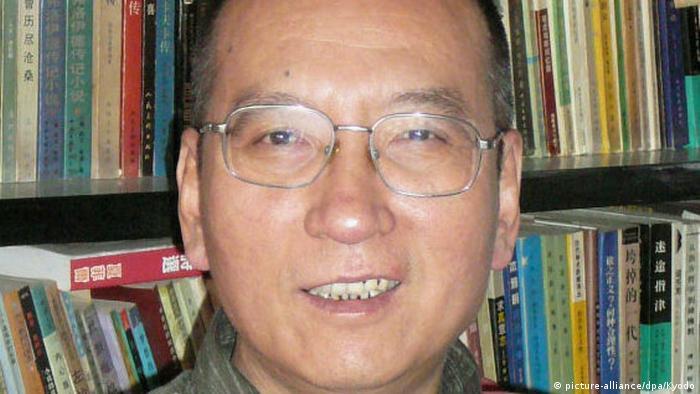 BG Lob und Fluch der Einsamkeit: Künstler in der Isolation | Liu Xiaobo