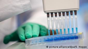 Ο SARS-CoV-2 θεωρείται παραλλαγή του παθογόνου SARS, που πρωτοεμφανίστηκε σε ανθρώπους το 2002