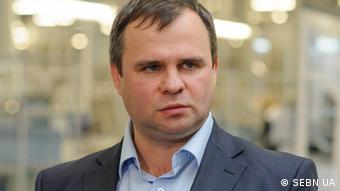 Олег Білобровко: Ми запаслися масками і дезінфекторами на два місяці