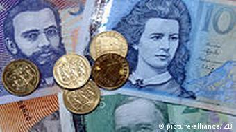 kroon vs euro