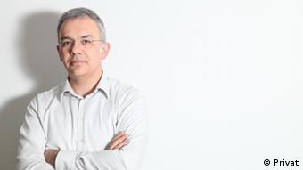 Prof. Dr. Kayıhan Pala