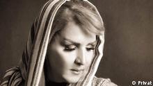 Naghmeh Gholami