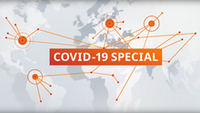 Covid-19 Special BKS