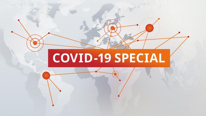 Covid-19 Special BKS