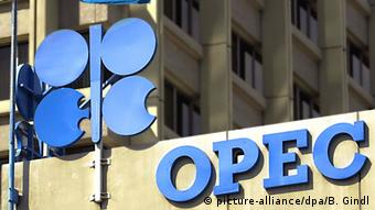 Συνεχίζεται η διένεξη του ΟΠΕΚ και άλλων πετρελαιοπαραγωγών χωρών