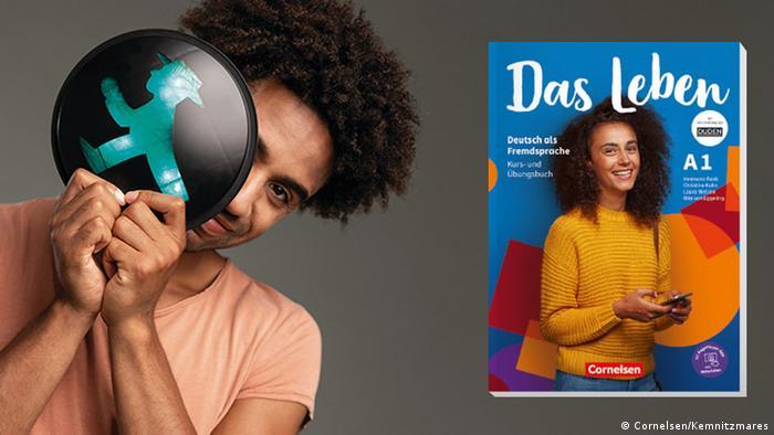 Newsletter Deutsche Welle Das Leben A1