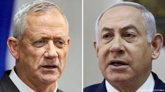 İlhak planlarının ne zaman ve ne şekilde hayata geçirileceği, koalisyon ortakları Benny Gantz ve Benyamin Netanyahu arasında görüş ayrılığına neden oldu