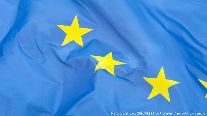 Ue Destinará 30 5 Millones De Euros En Ayuda Humanitaria Para Latinoamérica Europa Al Día Dw 11 09 2020