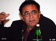 Jesus Garza, coordinador técnico de la organización CHAAC.