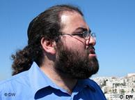 Yehuda  Shaul: 'dever moral'