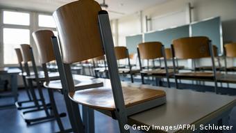 Συμβάλλουν τα ανοιχτά σχολεία στην εξάπλωση της πανδημίας;