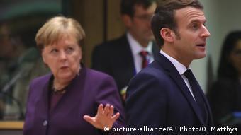 Si do të financohet rindërtimi i Evropës nga Covid-19, shkruan Auron Dodi
