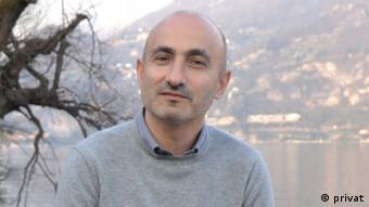 Ο οικονομολόγος Μπαρίς Σοϊντάν στηλιτεύει τις νεοφιλελεύθερες πρακτικές στην αγροτική οικονομία