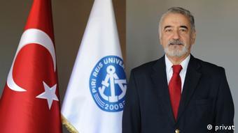 Prof. Dr. Kaya Ardıç