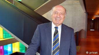 Prof. Dr. Taner Berksoy