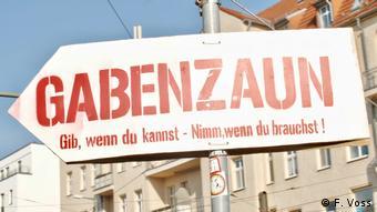 Deutschland | Union Berlin Fans | Coronavirus