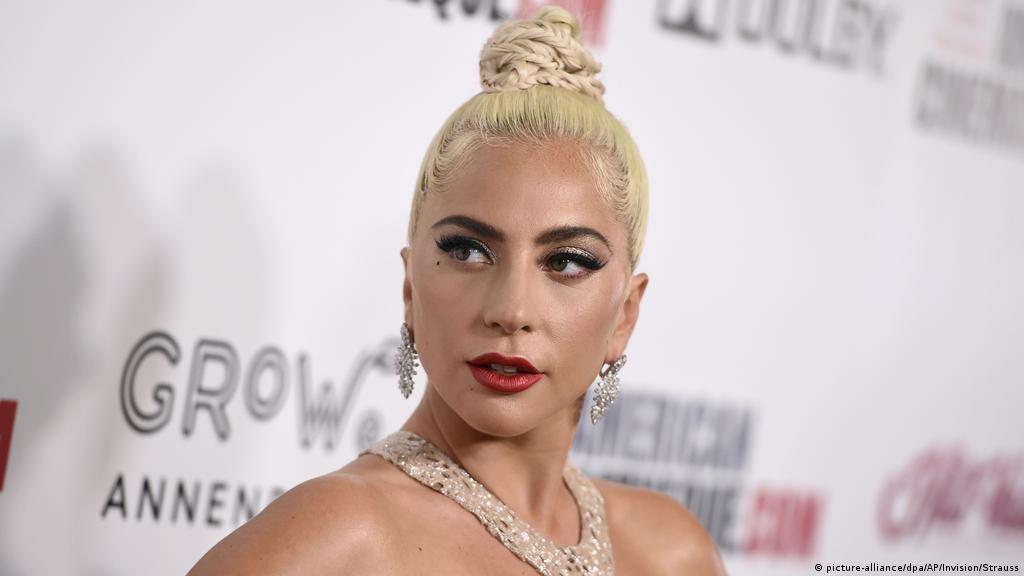 Un Hombre Ataca Al Paseador De Perros De Lady Gaga Y Se Roba Dos De Las Mascotas El Mundo Dw 25 02 2021