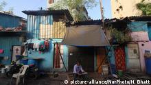 Indien Corona-Pandemie | Leben im Shutdown