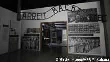 Israel Holocaust Gedenktag im Zeichen der Corona Krise