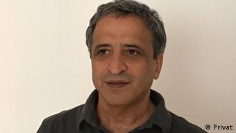 Prof. Dr. Tarık Şengül