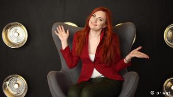 Ольга Кунцевич