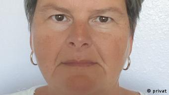 Susanne Hauser