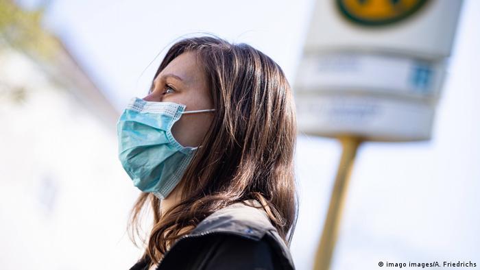 西欧真已挺过新冠疫情最严重时期?