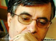 Shaban Sinani
