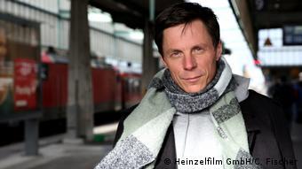 Sebastian Heinzel (Heinzelfilm GmbH/C. Fischer)
