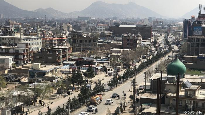 طالبان و دولت افغانستان در عید فطر آتشبس سه روزه اعلام کردند