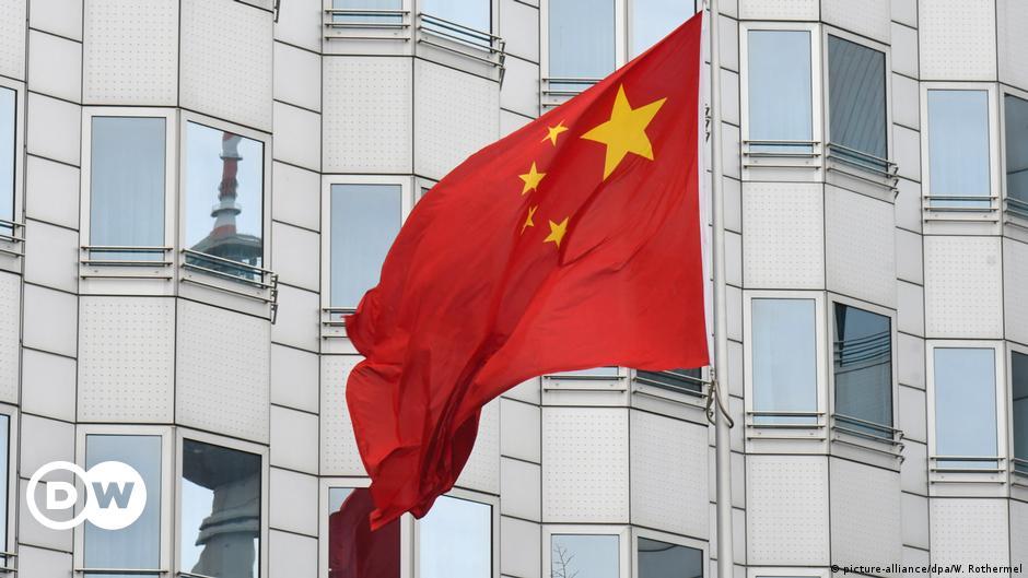 Çin'den Sinovac aşısı olana vize kolaylığı