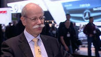 Journal Intervieu Zetsche 2.jpg