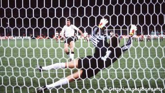 Νίκη της Γερμανίας επί της Αγγλίας το 1990