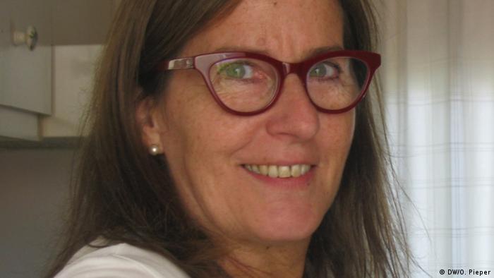 Josefina Edelstein