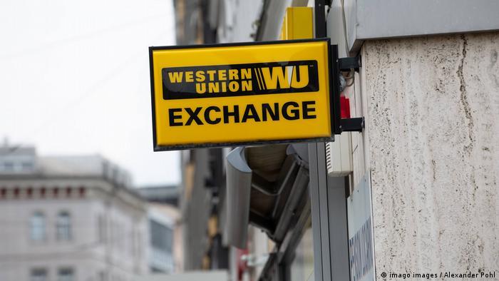 До України в 2020 році надійшов рекордний обсяг грошових переказів