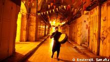 BdTD | Bild des Tages Deutsch | Ramadan Westjordanland