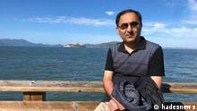 Sirus Asgari | USA | Iran